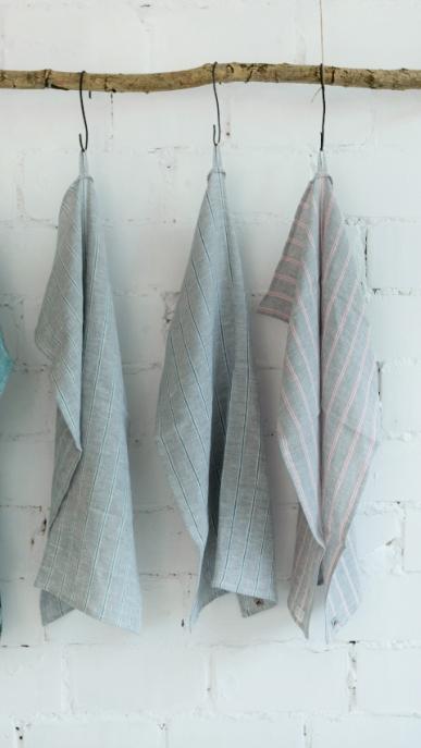 towel-art-ll084t-ll081t-ll083t-ll082t-100-linen-50x70_1572963963-1eef3e1d88afbe4771cb531aefa859b2.jpg