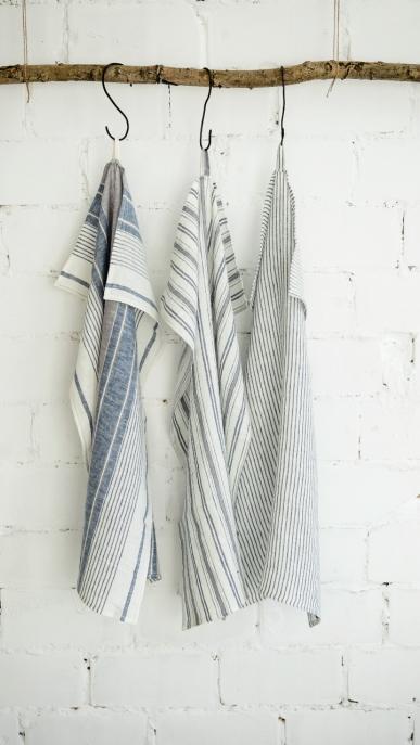 towel-art-ll085t-ll061t-ll060t-100-linen-50x70_1572964100-20fa4f52e305dfe8591aaa09ea2bfae8.jpg