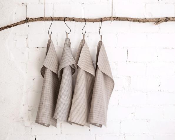 towel-art-ll102-ll108-ll128-ll122-100-linen-50x70_1573480137-67230986b1d8eca323cd896df11a04fc.jpg