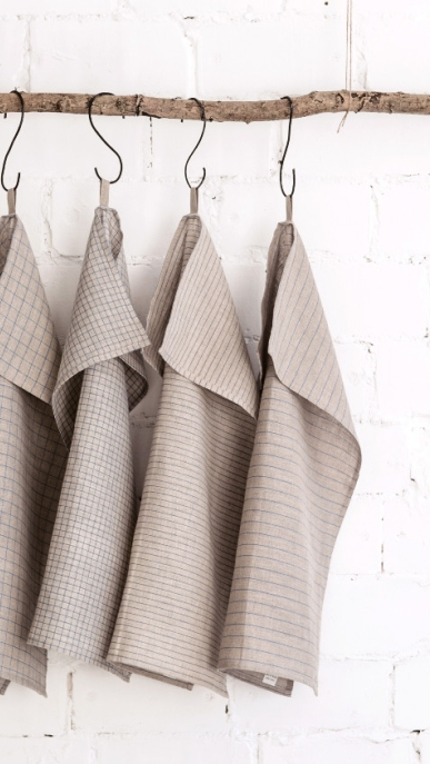towel-art-ll102-ll108-ll128-ll122-100-linen-50x70_1573480137-883862613ad4858c03f7712c796e7e50.jpg