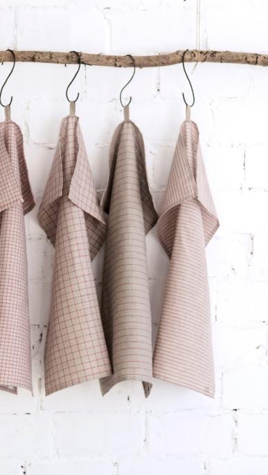 towel-art-ll107-ll101-ll121-ll127-100-linen-50x70_1573480033-911acc8458950fde18a52e680138d50f.jpg