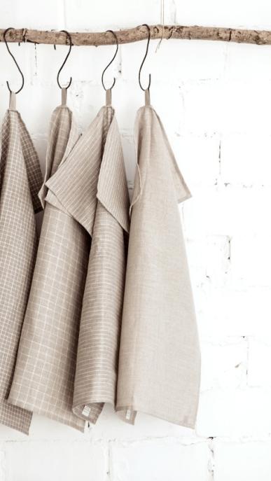 towel-art-ll125-ll109-ll105-ll129-ll404-100-linen-50x70_1573480273-fc6622085f3cba20a103b55d86d366d8.jpg