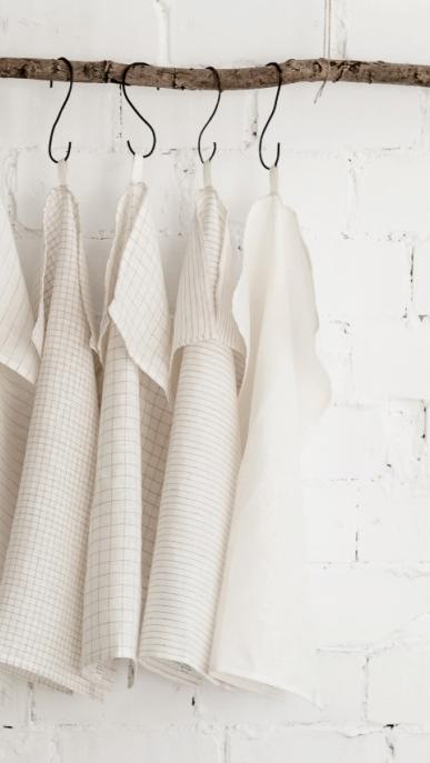 towel-art-ll126-ll100-ll106-ll120-ll405-100-linen-50x70_1573480358-63b88832a6b0f5a0f0c3fa4cb3ac12f9.jpg