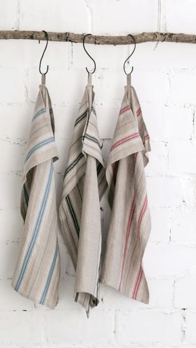 towel-art-ll448t-ll44jt-ll447t-100-linen-50x70_1572964209-5f670f9ef2e9e4fa0c97ae862c870dc0.jpg