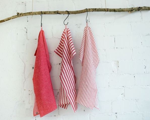 towel-art-ll500t-red-ll072dt-red-ll005dt-red-100-linen-50x70_1572964286-1c60c0a87a8709f088ce086ba34e8a5a.jpg