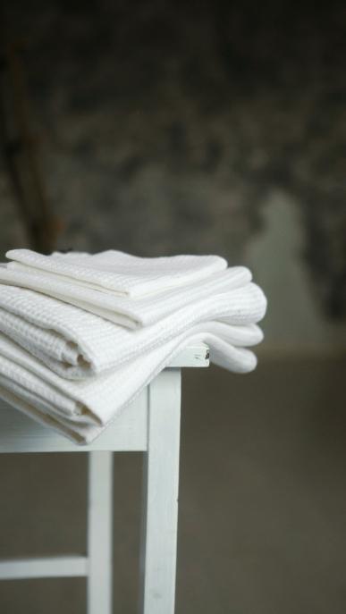 towel-art-ll922-100-linen-white-bleached-various-sizes_1573722988-6328a775e70df9465340a1dc80be3516.jpg