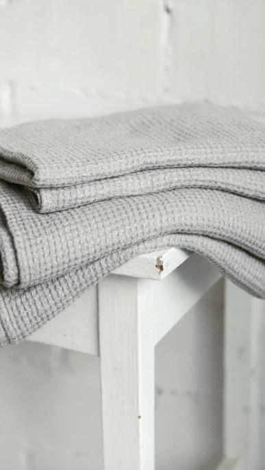 towel-art-ll92dt-100-linen-grey-various-sizes-1_1573722693-02b291f6c281d914cc73dcf8ad85f913.jpg