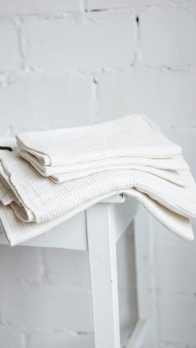 towel-art-ll92ft-100-linen-off-white-variuos-sizes_1573722792-cbe9021162f7489ed1fead10cf44562e.jpg