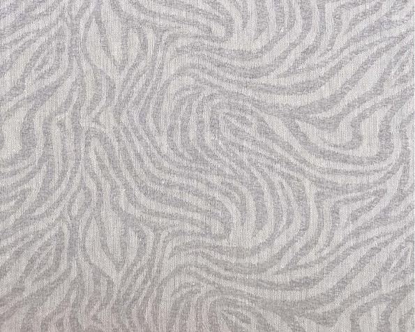 zebras-pilkas-smulkus-su-faktura-1_1623321453-089b7e44474a261ad030db17f2354fb1.jpg