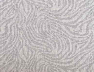 zebras-pilkas-smulkus-su-faktura-1_1623321453-64302f75102d60377b3d0f079d63389a.jpg