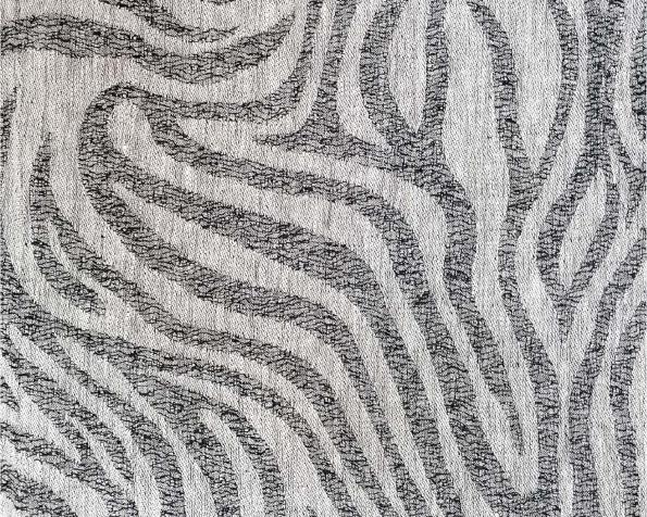 zebras-plonas-juodas-stambus-1_1618989493-49263babb39d28780c9e4a2cdd46d065.jpg